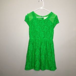 Urban Outfitters Dresses - UO Urban Outfitters Coincidence & Chance Dress